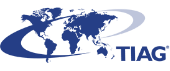 The International Accounting Group Logo