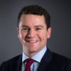 Henry Lowe Private Client Partner