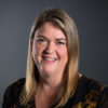 Jacqui Gudgion corporate and business tax partner