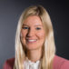 Lynsey Lord private client director
