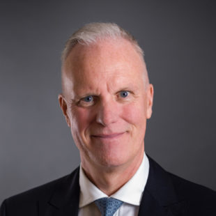 Mark Pashley corporate and business tax partner